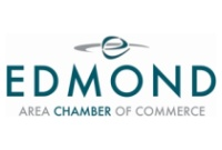 Edmond Chamber of Commerce